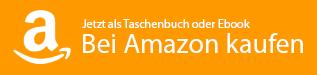 Trotz Erziehung erfolgreich bei Amazon kaufen