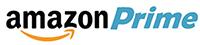 Trotz Erziehung erfolgreich ist in Amazon Prime verfügbar